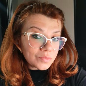 Babysitter Francavilla Fontana: Giovanna Chionna