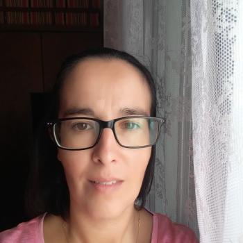 Niñera en Santa Cruz de Tenerife: Luci