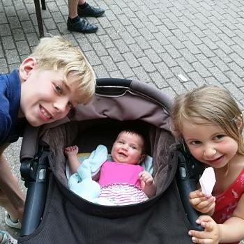 Ouder Brugge: babysitadres Lies
