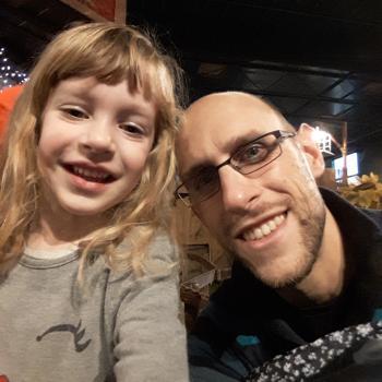 Ouder Eindhoven: oppasadres Andrea