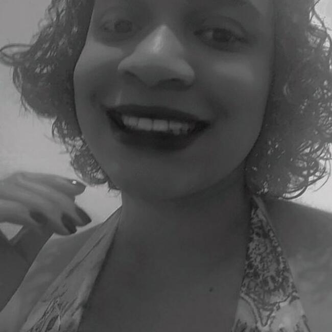 Babá em São Bernardo do Campo: Gabrielle