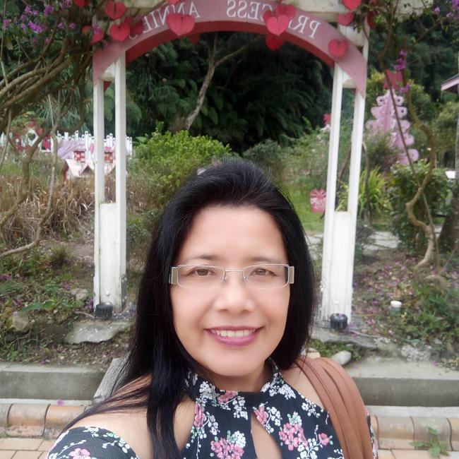臺中市的保母: Manzinni