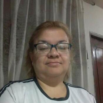 Babysitter in Itagüí: Nelcy Yanneth