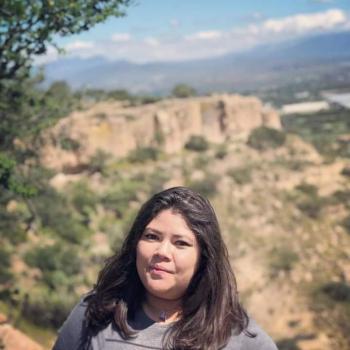 Niñera Ciudad de México: Ameyalli