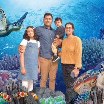Babysitting job in Wellington: babysitting job Sanjeeb