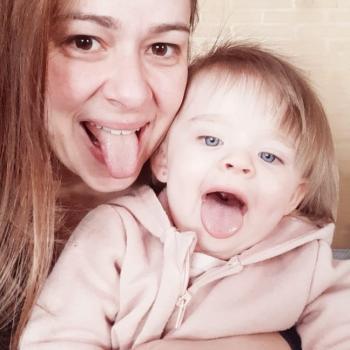 Emprego de babá em Valinhos: emprego de babá Cláudio
