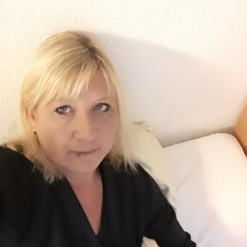 Babysitter Stuttgart: Birgit