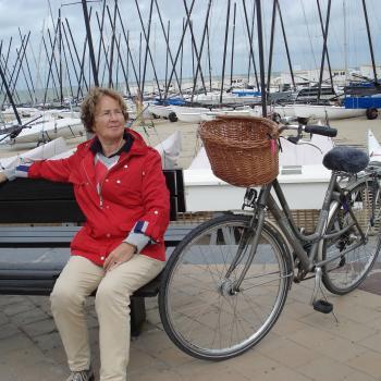 Childminder Ewijk (Beuningen): Marie-Anne
