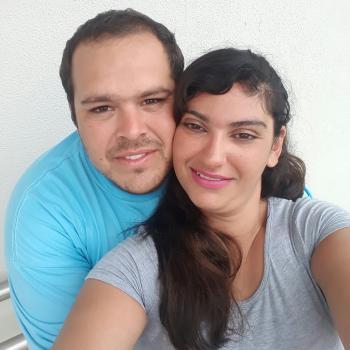 Babysitter San Fernando: Julieta Elizabeth
