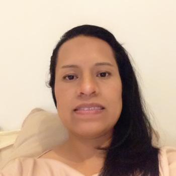 Babysitter Ciudad López Mateos: Carolina