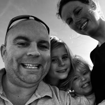 Oppaswerk in Breda: oppasadres Pieter