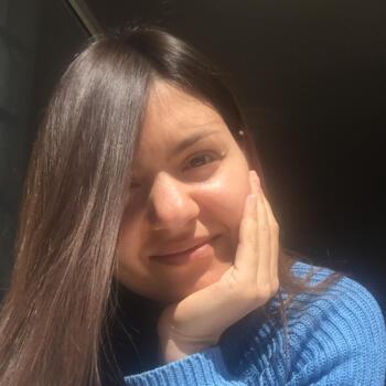 Babysitter a Rimini: Diletta
