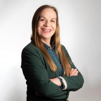 Nanny Torrevieja: Csrmen