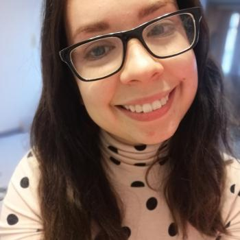 Babysitter Ciudad Juárez: Melissa