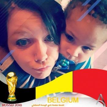 Babysitter Beaumont: Pau