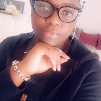 Baby-sitter Luxembourg: Tasinda