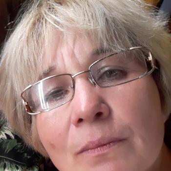 Babysitter Ramos Mejía: Juana Dionisia