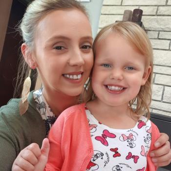 Babysitten Aalst: babysitadres Tiffany