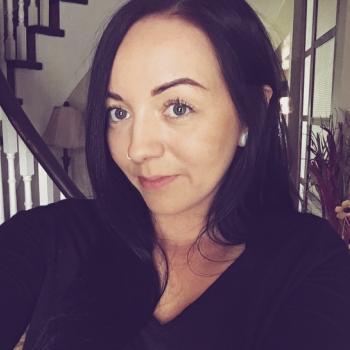 Baby-sitter Oshawa: Brittany
