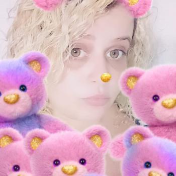Babysitter Ripollet: Blanca Elena