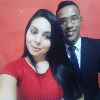 Babá Natal: Juliana Nunes