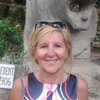 Educatrice Torino: Mimma