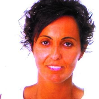 Babysitter Las Palmas de Gran Canaria: Ramona
