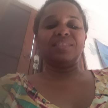 Babá Salvador: Hosana