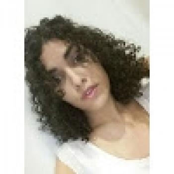 Babysitter Jaboatão dos Guararapes: Letícia Valdevino