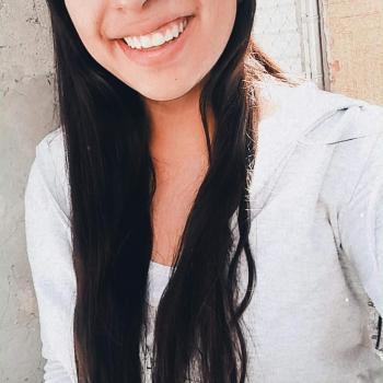 Niñera Puebla de Zaragoza: AMERICA