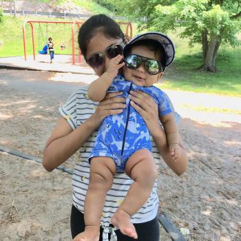 Babysitting job Kitchener: babysitting job Tahsina