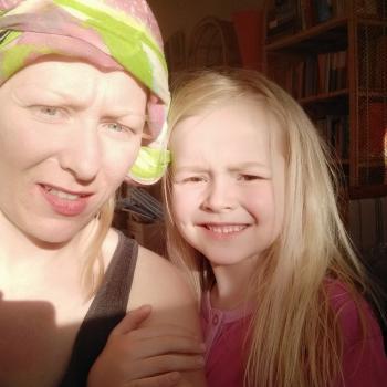 Babysitter Job i Odense: babysitter job Janni