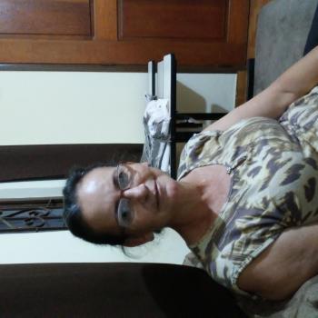 Babá em Ibiporã: Lucilia