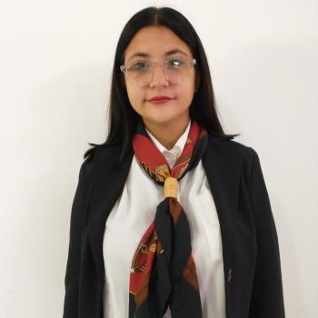 Agencia de cuidado de niños en Rosario: Candela