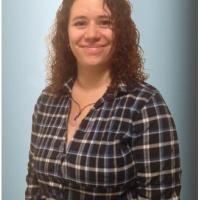 Educatrice Reussbühl: Leila