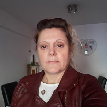Babysitter Oeiras: Maria do Céu