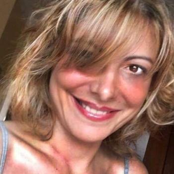 Babysitter Pisa: Maria Rosaria