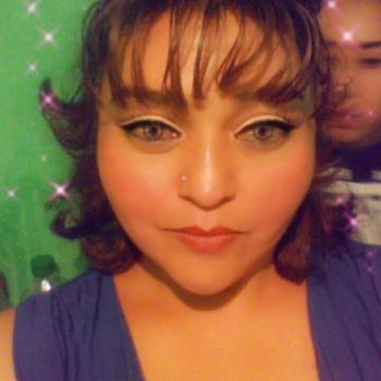 Babysitter México: Maribel