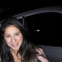 Andreina Gil