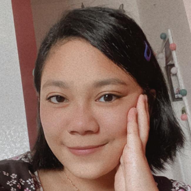 Babysitter in Singapore: Qistina