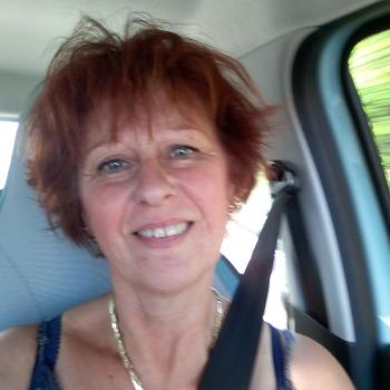 Nanny Tournai: Pascale