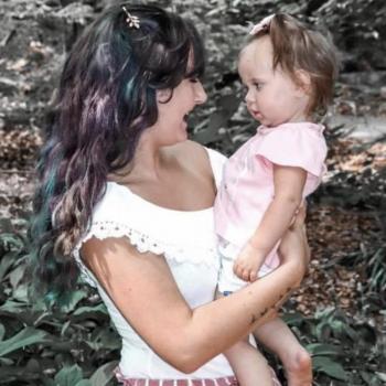 Babysitter Spartanburg: Morgan
