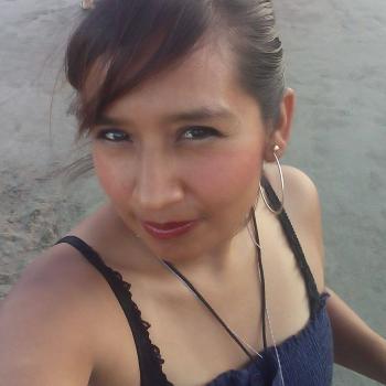 Babysitter in Los Reyes Acaquilpan: Lizinaye