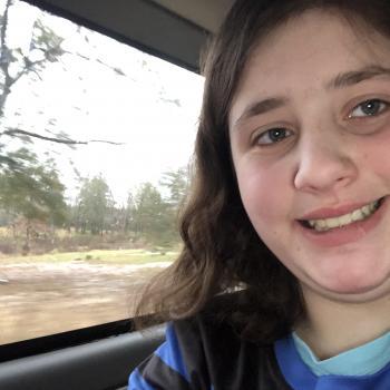 Babysitter in West Monroe: Brookelynn