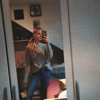 Oppas Castricum: Annabel