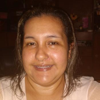 Niñera en Itagüí: Leydy