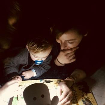 Parent Bruxelles (Evere): job de garde d'enfants Mady