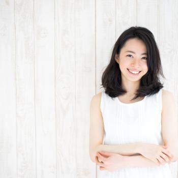 Babysitter Chiba: 紗希