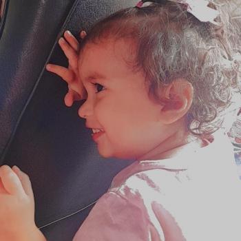 Babysitter in Ibagué: Daniela