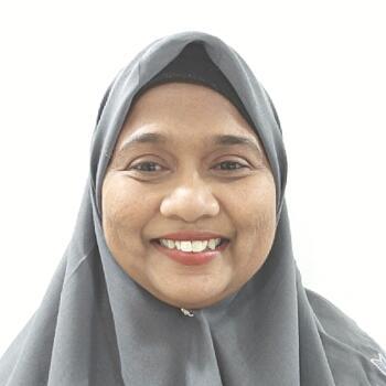 Babysitter Singapore: Madinah